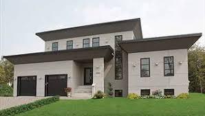 Bi Level House Plans  Split Entry  amp  Raised Home Designs by THDbi level house plans and split entry floor designs