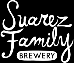 Image result for suarez family palatine pils