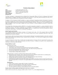 landscape job description resume cipanewsletter cover letter catchy resume objectives catchy resume objectives for