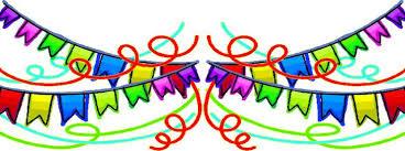 Afbeeldingsresultaat voor slingers