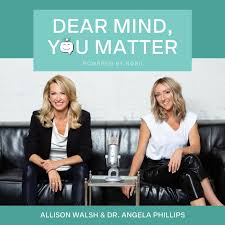 Dear Mind, You Matter