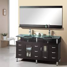 modern bathroom furniture sets design featuring dark most visited inspirations in the exquisite bathroom storage furniture