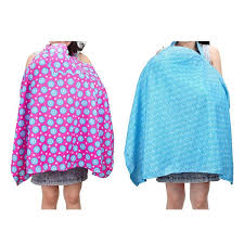 2019 <b>Breathable Mother Breastfeeding Cover</b> Outdoor Mother ...