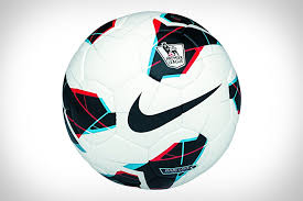 Image result for picture of soccer ball