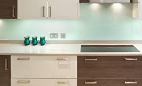 installing under cabinet lighting cabinet lighting guide