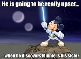 Funny Disney Memes - Drapsy via Relatably.com
