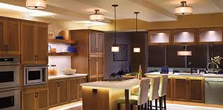 design pro led 42386miz 42384miz kitchen ambient kitchen lighting