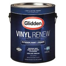 behr premium gal medium base low lustre porch floor paint behr premium 1 gal medium base low lustre porch floor paint 640001 the home depot