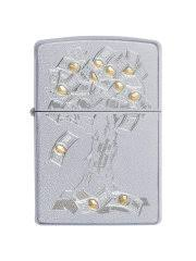 <b>Зажигалка Money Tree</b> Design Zippo 9575134 в интернет ...