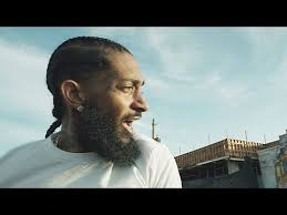 <b>Nipsey Hussle</b> - Victory Lap feat. Stacy Barthe [Official Video ...