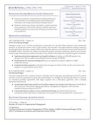 cv for purchasing officer   example letter of recommendation to    cv for purchasing officer sample purchase officer cv o resumebaking purchasing manager resume example by mplett