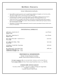 examples of resumes physical education teacher resume sample 87 wonderful resume for jobs examples of resumes