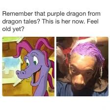 Image - 865421]   Feel Old Yet?   Know Your Meme via Relatably.com
