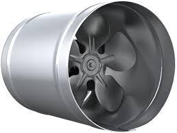<b>ERA</b> CV-300 <b>вентилятор осевой канальный</b> — купить в интернет ...
