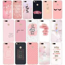 Купите case cover for xiaomi mi note онлайн в приложении ...