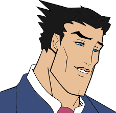 Image - 154474] | Handsome Face | Know Your Meme via Relatably.com