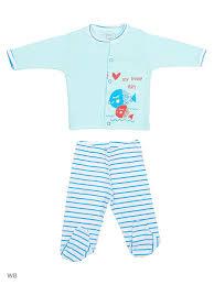 Комплект <b>Viva</b> Baby 4430127 в интернет-магазине Wildberries.by