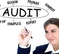 internal auditors job description internal auditors job description