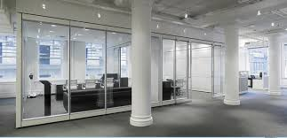 buildinglink offices by design republic new york city buildinglink offices design republic