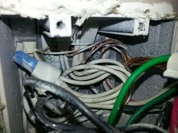 code bathroom wiring:  way bathroom fan wiring help
