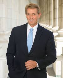 Jeff <b>Flake</b> - Wikipedia