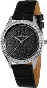 Мужские fashion-<b>часы Tommy Hilfiger</b> Colton. Не бойтесь цвета ...