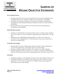 nursing resume objective examples cover letter objective nursing resume objective examples cover letter resume object examples objective cover letter career objective examples for