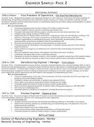 Resume Electrical Engineer Pdf Johari Ahmad Marine Engineer Resume Slideshare Electrical Engineer Resume Template Premium Resume Rufoot Resumes  Esay  and Templates