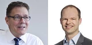 Daniel Probst ist der neue Direktor der Solothurner Handelskammer - daniel-probst-ist-der-neue-direktor-der-solothurner-handelskammer-126697842