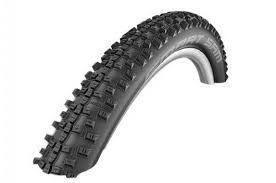 <b>Покрышка Schwalbe SMART SAM</b> Performance 26X2.10 (54-559 ...