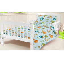 bedroom kids bed set cool bunk beds with desk for girls stairs kids room bedroom kids bed set cool bunk beds