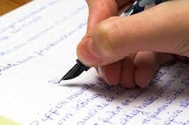 psychology essay conclusioncauses of child obesity essay conclusion   ap psychology essays