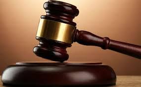 Αποτέλεσμα εικόνας για δικαστης