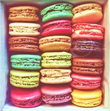 Image result for macaroons tumblr