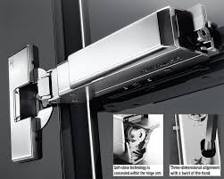 soft close hinge adapters grass tiomos concealed soft close hinge