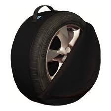 <b>Чехлы для хранения</b> колес Tplus Тяжелый внедорожник R16-22 ...