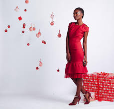 african inspired design archives home charlotte prive presents its  christmas collection the brand has relea
