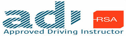 """>Driving Lessons Tallaght&nbsp;<"