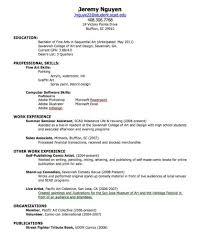resume build resume from linkedin build resume from linkedin templates