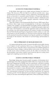 essay science and technology in future  essay