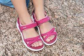Купить обувь в интернет магазине с бесплатной доставкой ...