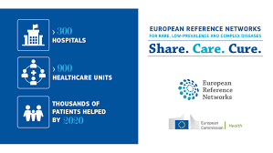 european reference networks medical teams to connect across european reference networks 900 medical teams to connect across europe for the benefit of patients