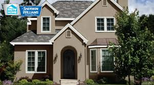 home exterior buy french doors buy french doors interior sherwin williams exterior paint color latte for exterior paint sherwin williams