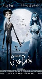 <b>Corpse Bride</b> (2005) - Full Cast & Crew - IMDb