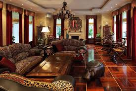 unique decoration cafe modern home decor deluxe african style living room interior furniture design ideas regarding african style furniture