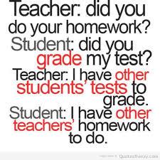 funny-true-school-teacher-student-Dialogue-Quotes.jpg