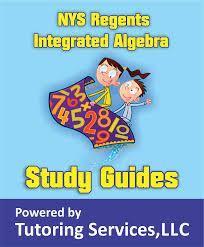 Private Math Algebra Test Prep Milford   Trumbull   Greenwich