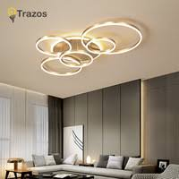 <b>Ceiling Lights</b> - Shop Cheap <b>Ceiling Lights</b> from China Ceiling ...