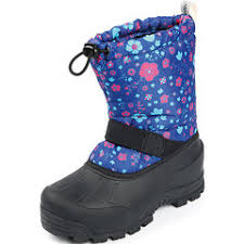 Обувь для <b>девочек</b> — купить на Яндекс.Маркете