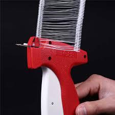 <b>100pcs</b>/<b>pack Hand press DIY Pearl</b> Rivets Craft Cap Pearl Knitting ...